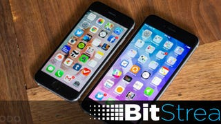 iOS 9 May Be Getting an All-New Siri