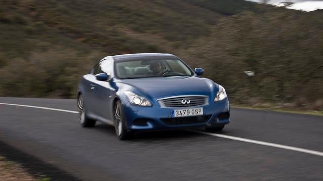 The Ten Best Cars For IT Professionals