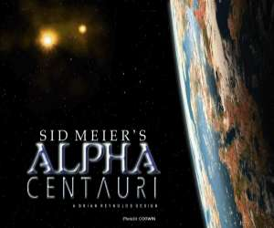 10 Planets from the Alpha Centauri System, According to Science Fiction