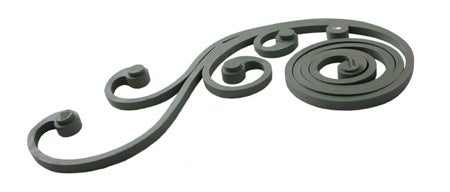 WirePod Power Strip is Curly-Wurly Piece of Kit