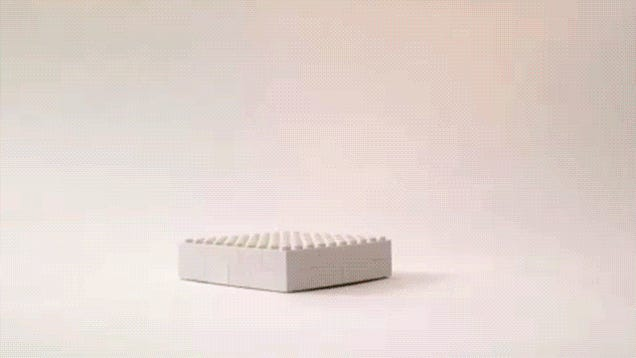 These Lego Clips Are the First Vine Videos That Are Not Only Watchable But Enjoyable