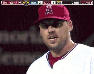 All of my Fuck it Friday GIFS (actually half of them)
