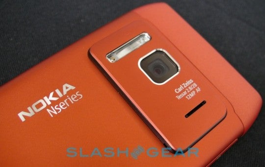Is the N8 Enough to Save Nokia?
