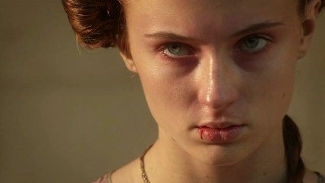 Will Sansa Stark end up a villain or a victim?