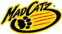 Mad Catz - Give Us A Chance And We'll Change Your Mind