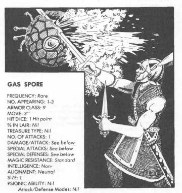 The 12 Most Obnoxious Dungeons & Dragons Monsters