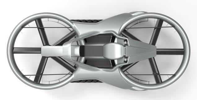 Esta potente moto voladora ya se puede reservar por 5.000 dólares Kyfqhfdzjgnkgwb1b1qm