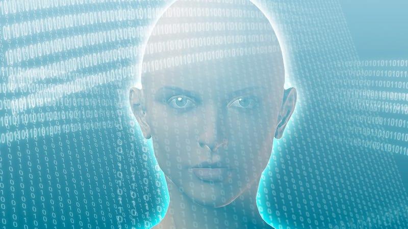 Avatars May Help Schizophrenics Alleviate Internal Voices