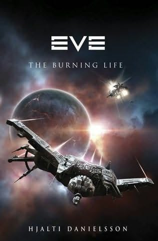 Eve Online Novelized.. Again