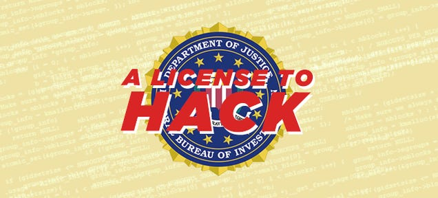 The Feds Think Hacking Silk Road With No Warrant Was Perfectly Okay