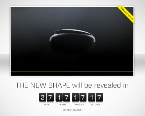 Jabra Stone Bluetooth Headset Teaser Is Frustrating