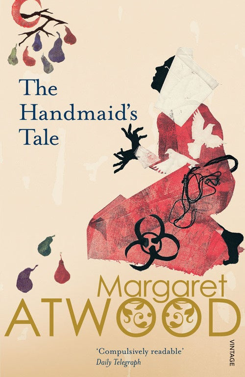 The Handmaid's Tale Gallery