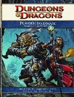 Why is the 5th Edition of Dungeons & Dragons a big deal?