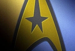 Star Trek Premiere Tickets Sell For Too Much Money
