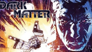 First Details On David Hewlett's <i>Dark Matter </i>Return to SyFy