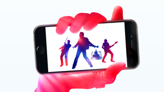 Apple Reportedly Paid Over $100 Million to Infect Your Phone With U2