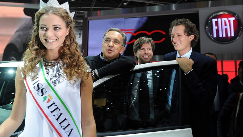 Volkswagen Suffers Beigekrieg Blow As Americans Want Un-Shitty Cars