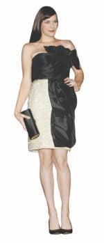 Rag Trade: Liv Tyler: Beautiful New Bod, Bad New Dress