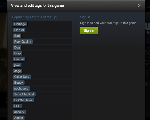 how to make your steam account look cool
