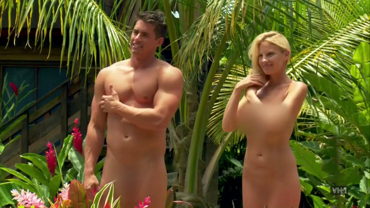 Search For MILF Island: On Reality TV's Extreme-Matchmaking Revolution