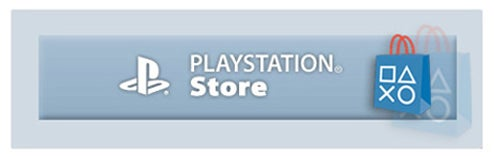 PAL PlayStation Store Update