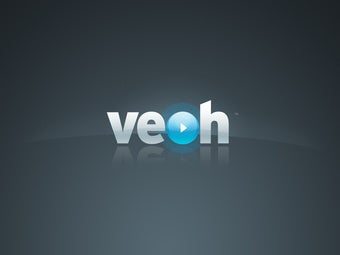 Veoh lays off 15, still lacks reason for being