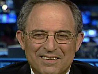 Lanny Davis Now Hurting Two Countries