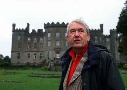 Frank McCourt, Author, Dead at 78