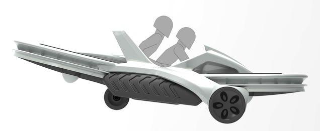 Esta potente moto voladora ya se puede reservar por 5.000 dólares Pwqx7fu4mlynxusyf1wj
