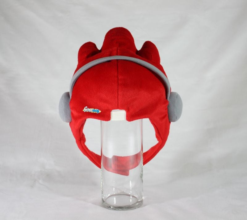 Preorder Scribblenauts, Get a Rooster Hat