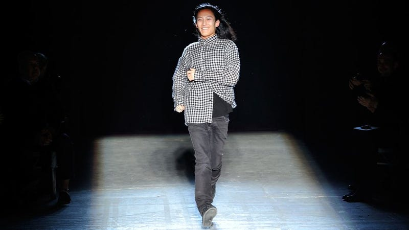 Alexander Wang's Garment Workers Sue for $50M Alleging Mistreatment