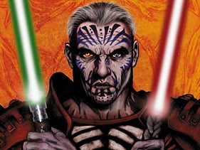 Our favorite Star Wars comic will get a chance to end with a bang after all