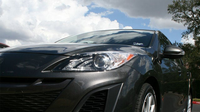 Which Dealer-Installed Car Options You Should Skip and Which You Should Consider