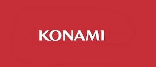 Konami Might Buy Music Label