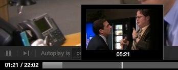Hulu Just Got a Lot Awesomer