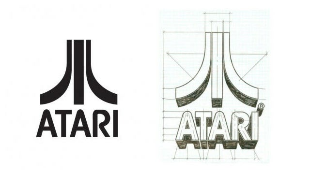 Um, It's Not Really Atari's 40th Birthday