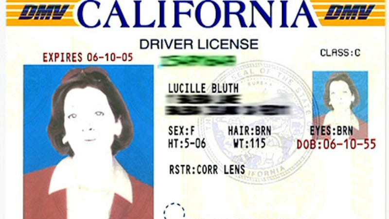 Worth It: Not Having a Driver's License