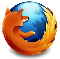 Install Firefox 3.5 on Ubuntu with One Command
