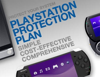 Might Sony Suggest An Extended Service Plan For Your PlayStation 3?