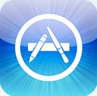 Are You Happy with Apple's App Store Rules?