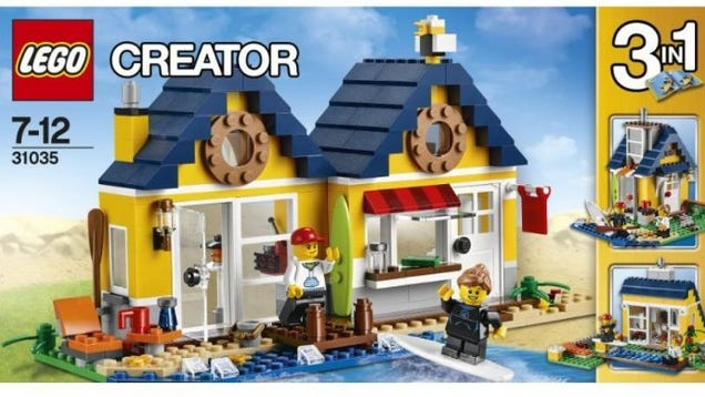 New Lego Sets 2015 New Pictures of 2015 Lego City