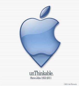 The Worst Steve Jobs Tribute Ads
