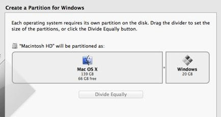 How to Run Windows (and All Your Favorite Windows Programs) on Killer Mac Hardware