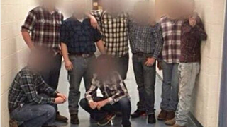 Bigoted Pennsylvania Teens Organize Day of Flannel-Wearing, Gay-Bashing