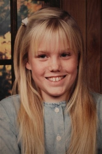 Jaycee Dugard Found After 18 Years, Thanks To Abductor's Idiocy
