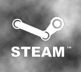 30 Million Accounts And Other Impressive Steam Numbers