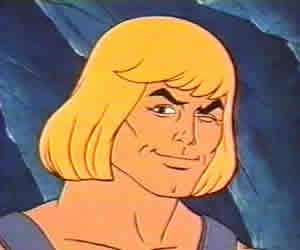 He-Man Movie Back On At New Studio