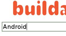 Buildasearch Combines Multiple Site Seaches into One Box