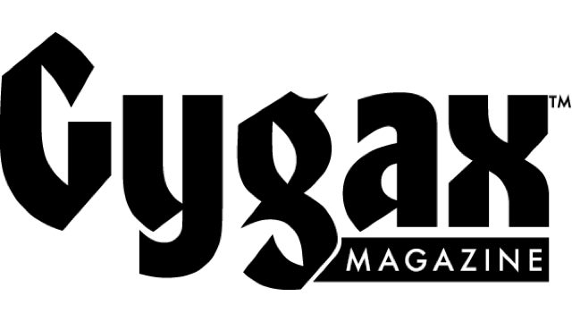 The company that created Dungeons & Dragons is back with Gygax magazine (updated)