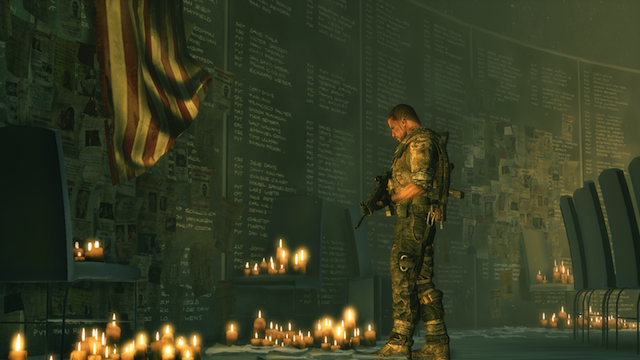 The Moneysaver: Spec Ops and Darkness II for $4
